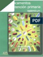 vademecum-medicamentos-de-atencion-primaria.pdf
