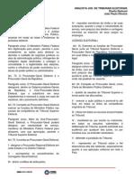 1486fr39020415 Analista Jud Trib Eleitorais d Eleitoral Aula 02