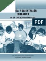 Tutoria+y+Orientación+Educativa+-+Presentacion.pdf