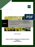 2ª_PARTE_GUÍA_DE_ESTUDIO_FUNDAMENTOS_2015-2016
