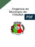 lei_organica_atualizada_ate_emenda_lei_org_02-2012.doc