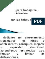 TRABAJEMOS LA ATENCION.pdf