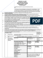 Job Notification 3 EME Centre Bairagarh Bhopal Recruitment 2015 for 148 Various Posts