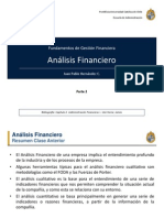 Analisis+Financiero