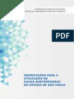 Manual de Águas Subterrâneas.pdf
