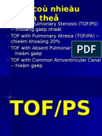 TOF-PS.ppt