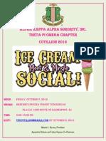 ice cream social flyer-2