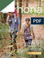 liahona-10-2015.pdf
