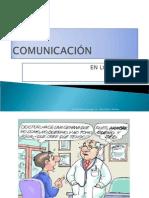 Comunicación Aumentativa y Lenguaje