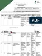 16Avance Programático(Administración de Operaciones)