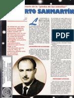 Alberto Sanmartin R-006 Mon Nº020 - Mas Alla de La Ciencia - Vicufo2