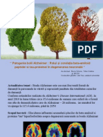 BurcaTofan -Alzheimer (1)