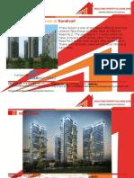 Serein Tata Housing Thane Archstones Property Solutions ASPS Bhavik Bhatt