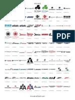 lg7_air.pdf