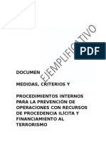 Manual Ejemplificativo