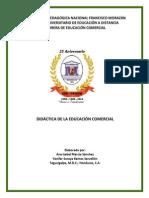 Tema 2 Fundamentos Psicopedagogicos de La Educacion