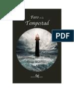 Martinez, Sonia - Faro en La Tempestad