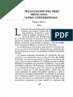 Doct2064776 Articulo 2