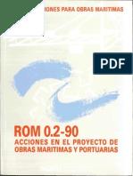 ROM 0.2-90.pdf