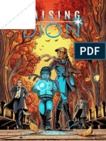 RAISING_DION_ISSUE_1.pdf