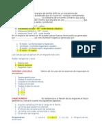 PREGUNTAS DE DISEÑO SEGUNDO PARCIAL
