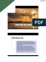 GP02+-+Habilidades+Gerenciais.pdf