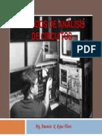 electricidad_3.pdf
