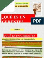05 - Adm - Gerentes - Nestor