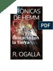 Ogalla, R - Contacto Con La Tierra