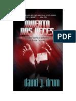 Drum, David J - Muerto Dos Veces