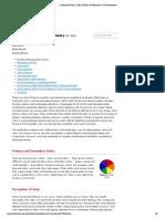 Landscape Basics_ Color Theory _ Publications _ UGA Extension.pdf
