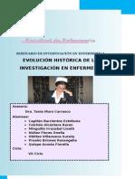 Historia-investigación en enfermería.docx