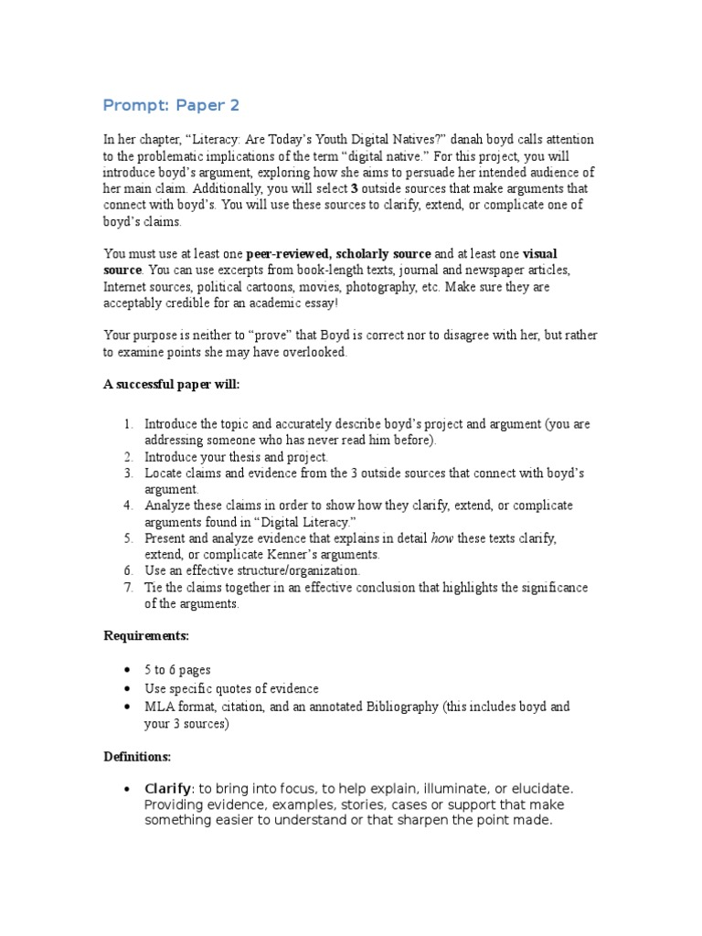 Analyst cover letter graduate