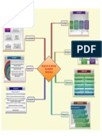Modelos de gestión anexo 02.pdf