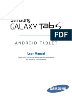 Gen Sm-t800 Tab s English User Manual Kk Nf8 f1