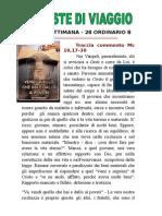 provviste_28_ordinario_b.doc