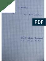 cartografie matematica.pdf