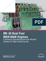 me-gi-dual-fuel-man-b-amp-w-engines433833f0bf5969569b45ff0400499204