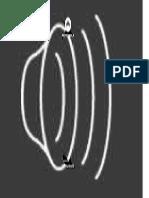 Presentación manual de point