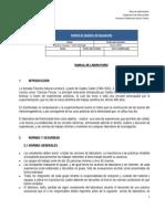 Manual Laboratorio Electricidad