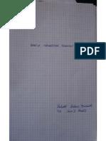 Bazele masuratorilor terestre.pdf