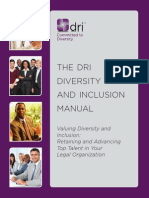 Diversity and Inclusion Manual (2013).pdf