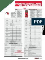 Urreaud88 PDF