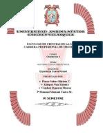 TRABAJO DE OBSTETRICIAAAAAAAAA.doc