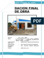 Liquidacion-de-Obra.doc