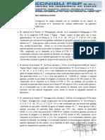 Conc y Recomendaciones CHIGUIRIP canteras.doc