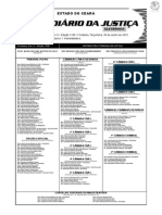 caderno1-Administrativo.pdf