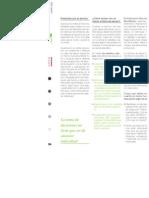 abuso sexual docente.pdf