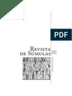 Stj Revista Sumulas 2014 41