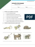 _Caco_y_la_Turu.pdf